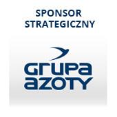 grazoty2