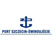 portszczscie