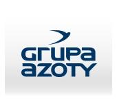 grazoty