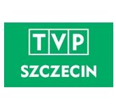 tvpszcz