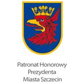 patronat-prezydentszcz