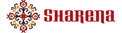 sharena_logo_poz_small